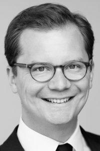Dr. Tim Sebastian Nädele